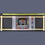 CF249 24″ Clip Frame (a)