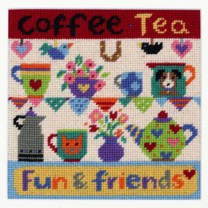 CoffeeWithFriendsNoFrameHighRes