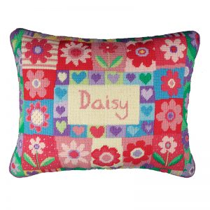 DaisySampler