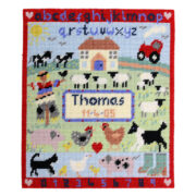 Farmyard sampler800x800