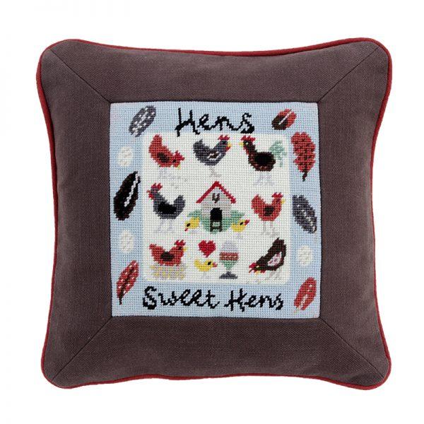 Hens Sweet Hens800x800