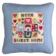 Home Sweet Home800x800