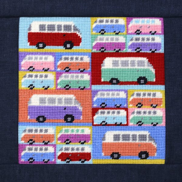 Jolly Campervans with border 800x800