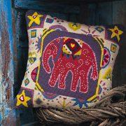 LifeSIndian Elephant