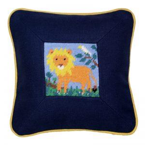 Lion Starter Kit#2