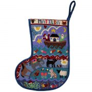 noah's-christmas-stocking