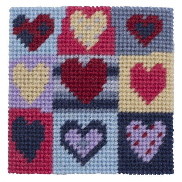 quilt-hearts