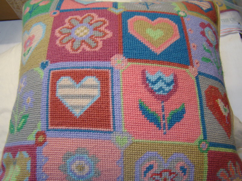 summer-patchwork-own-cols