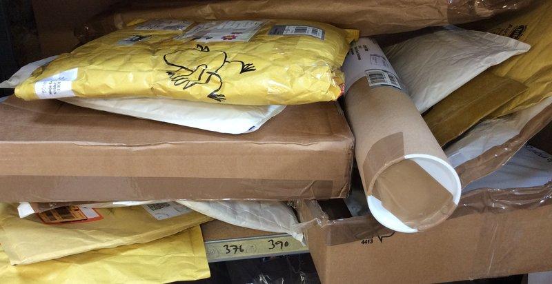 rsz_parcels_800